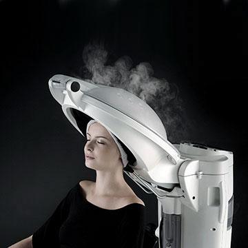 Micro Mist Treatment
